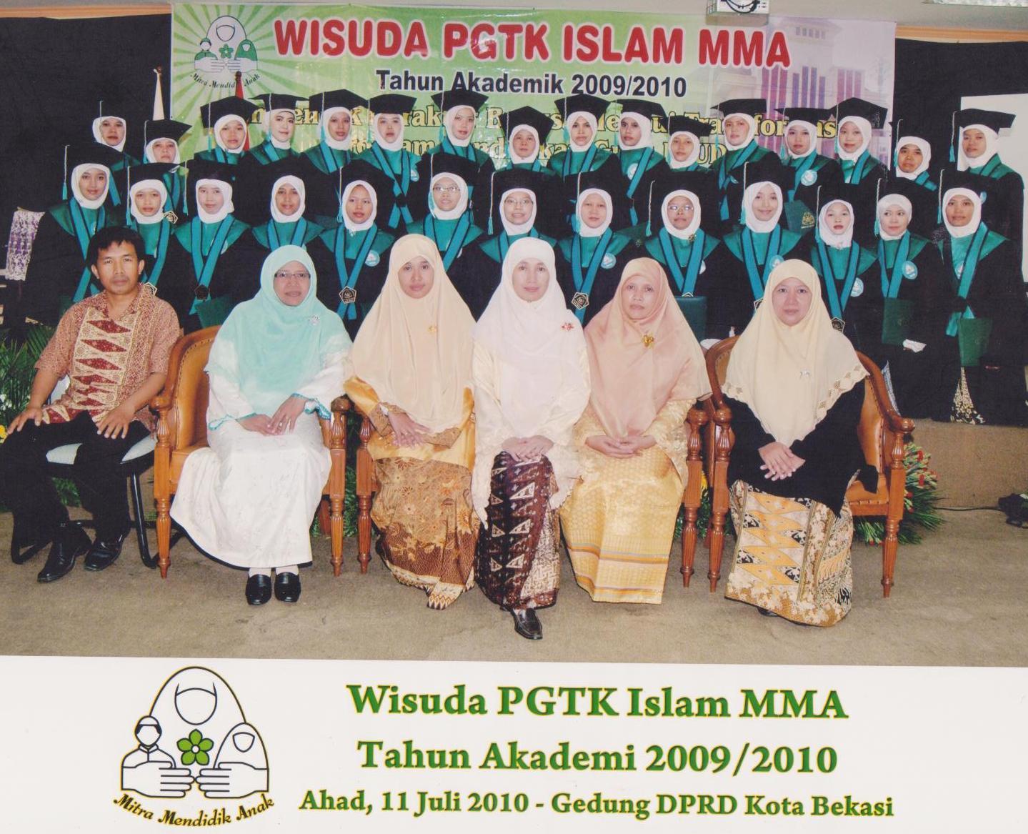 wisudA 3